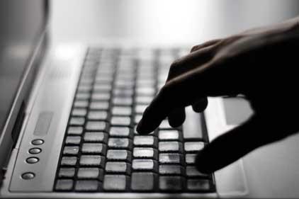 Lacking focus: online media CSR coverage
