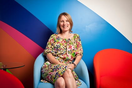 Michelle Mitchell, Age UK: All the tools in the armoury