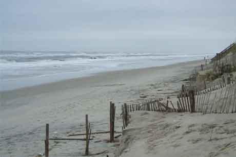 North Carolina: Tourism body concludes PR and marketing review