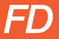 FD's lure too strong for Bloomberg's Kernon