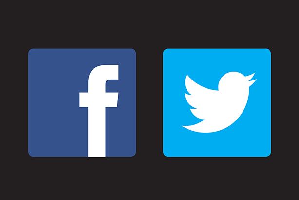 Twitter comms director Rachael Horwitz joins Facebook