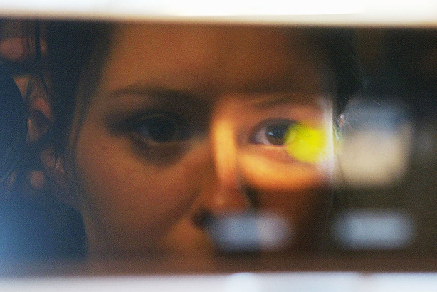 Be transparent with comms around facial recognition tech, says CIPR AI Panel