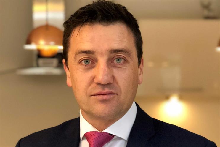 In brief: Irish press secretary joins Edelman, Hotwire hires, German launch from Premier