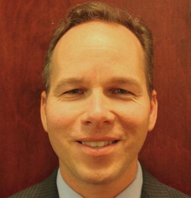 Scott Fedonchik
