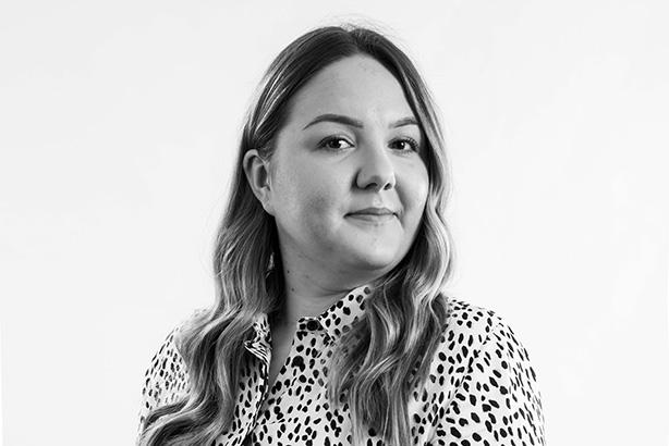 PRWeek UK 30 Under 30 2019: Hayley Fewster, Lansons