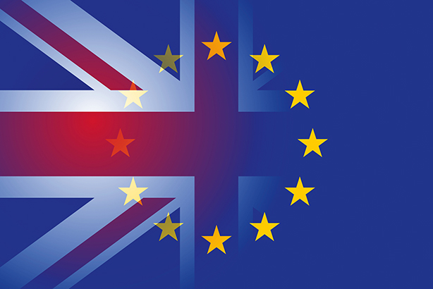 'The very good start to 2016 was offset by the impact of the Brexit vote,' said Porta (©Thinkstockphotos)