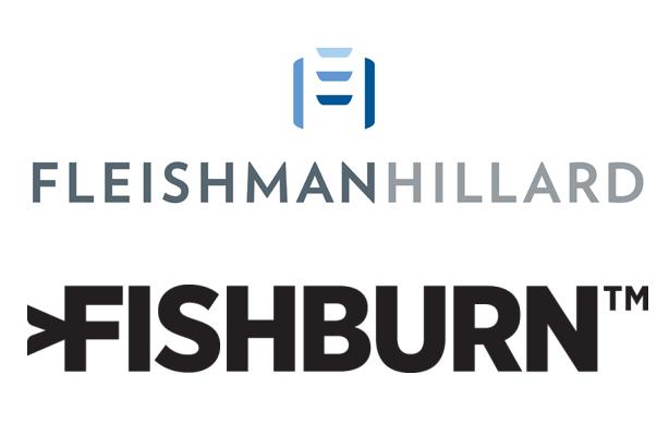 FleishmanHillard and Fishburn office-sharing arrangement fuels merger rumours