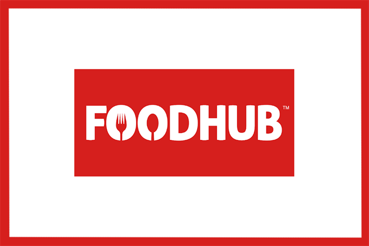 Agency to donate 10 per cent of new client fees to charity as it wins Foodhub account