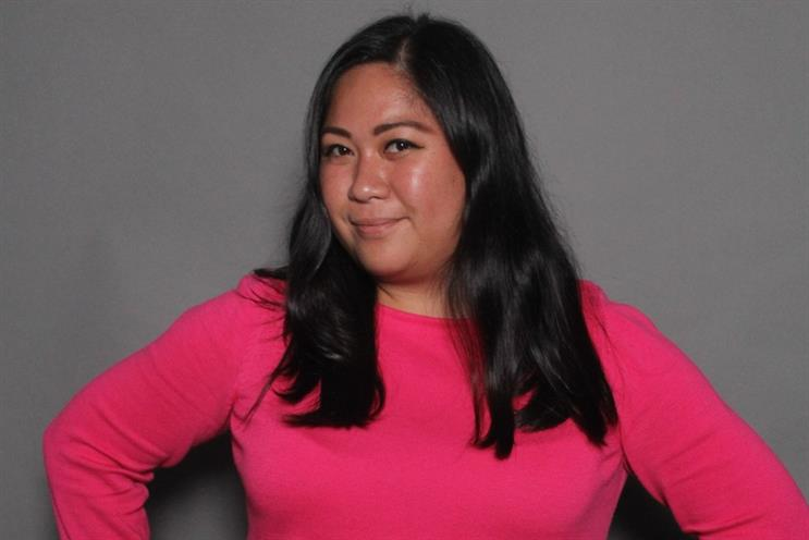 TVC Group hires senior account director