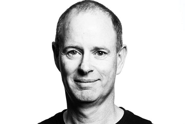 Frank Shaw, corporate VP, corporate communications, Microsoft: Power List 2016