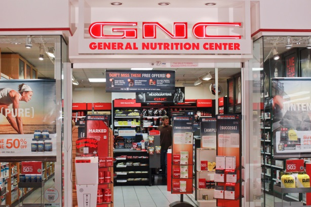 GNC ends social media tracking work with Spong amid agency shift