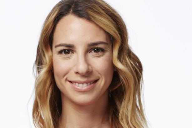 40 Under 40 2016: Gabby Etrog Cohen