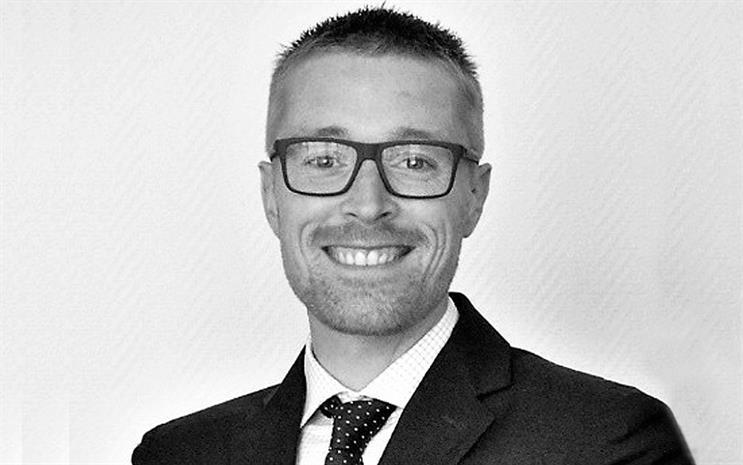 Raymond Gemen has joined the European Public Health Alliance