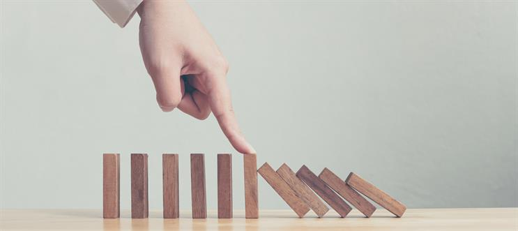 Key takeaways: 5 ways to stay ahead of a brand crisis webinar