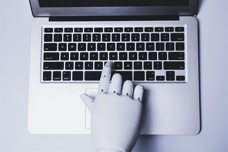 Socialbakers adds conversational AI chatbots to its marketing platform