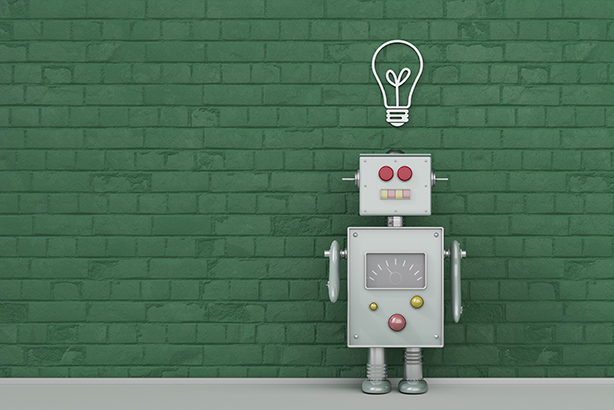 AI and communications: the new imperative