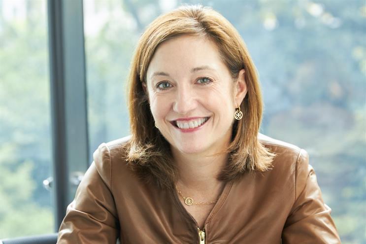 Finsbury adds senior hire in Asia