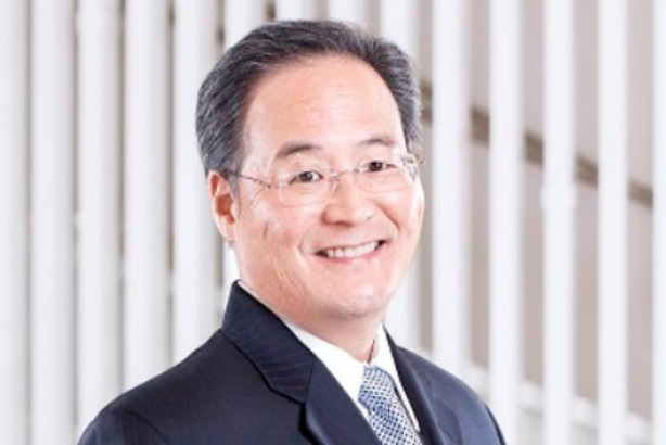 Glenn Osaki : Power List 2014