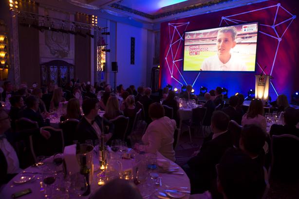 PRWeek Global Awards: the winners revealed