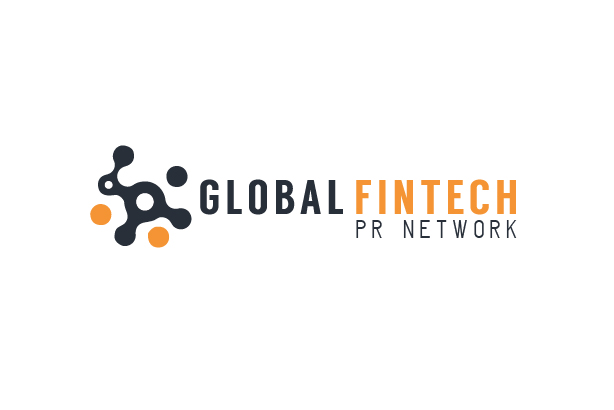 Agencies join forces for 'world's first' global fintech PR network