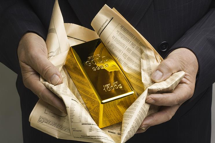 Wheaton Precious Metals is due to list on the LSE in Q4 (Picture: Getty Images)