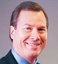 Levick crisis comms expert Grabowski joins kglobal