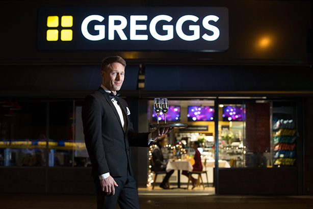 Confessions of a social media manager: Greggs on 'natural' conversation, marriage proposals and avoiding bandwagons