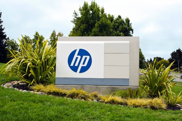 Is Antonio Lucio the right person to define HP's brand? Comms experts weigh in