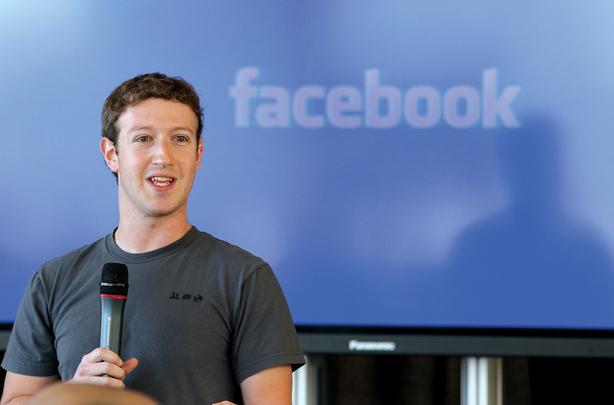 Facebook officially kills organic reach for brands