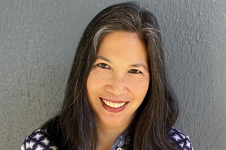 Edelman brings on Helga Ying to lead purpose