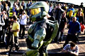 CAMPAIGN: Halo 3 is biggest game launch in history