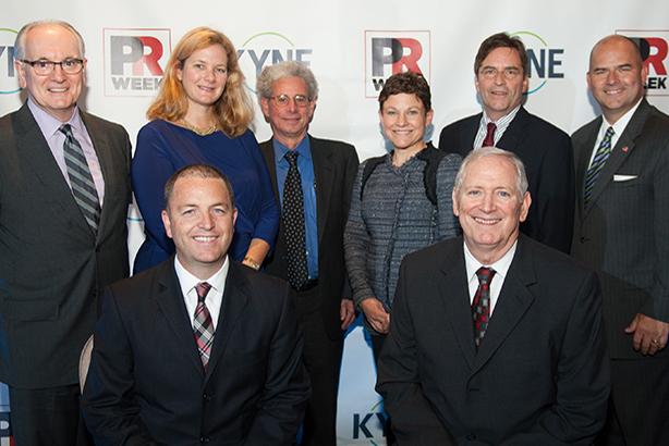 Healthcare Roundtable: The power of teamwork