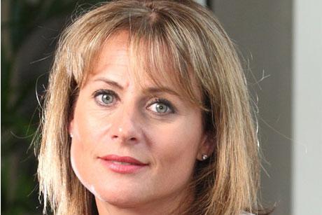 Heather Jackson: Strategy is key