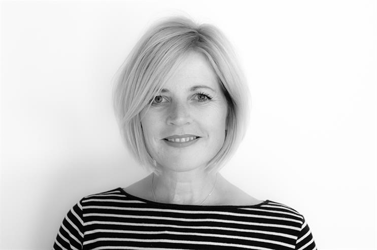 Helen Pope has more than 25 years' experience in healthcare comms