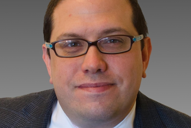 Makovsky adds Dukas Linden's Douglas Hesney to lead financial, professional services