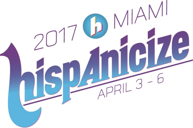 PRWeek and Hispanicize launch CMO Summit
