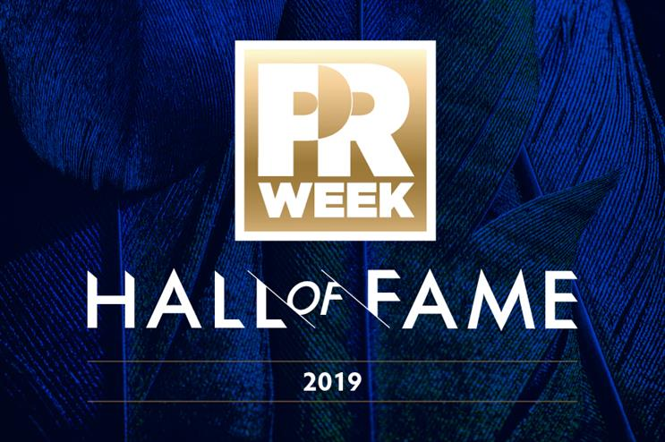 Titans of the industry: The 2019 Hall of Fame honorees