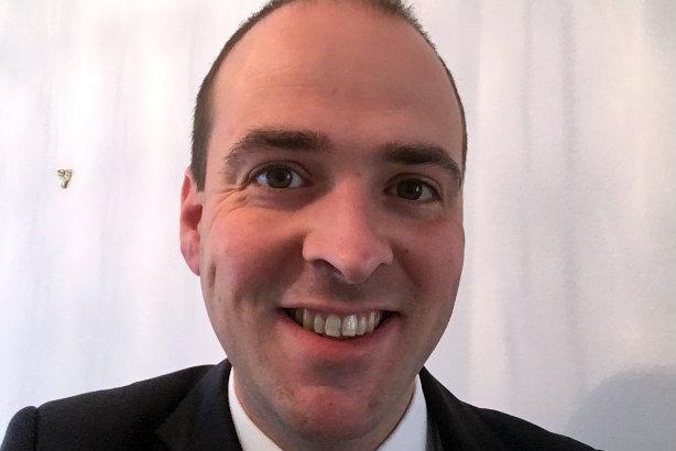 Newington sacks former aide to ex-Defence Secretary Michael Fallon over assault claim