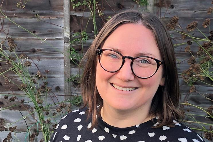 Are you a campaign super-sleuth? asks comms professional and novelist Holly Greenland