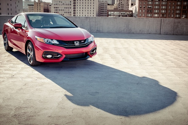 Honda sets safety precedent with direct-to-consumer recall campaign