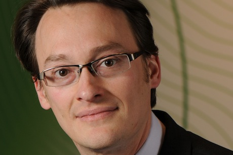 Hugh Milward: scathing of longlisted agencies' efforts
