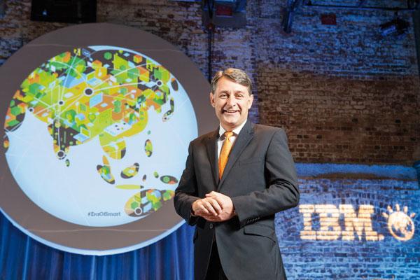 Creating a sense of urgency around digital transformation