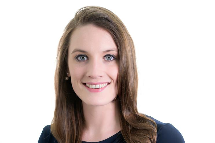 Businesses would be right to consider their current environmental reputation, advises Isabella Gornall