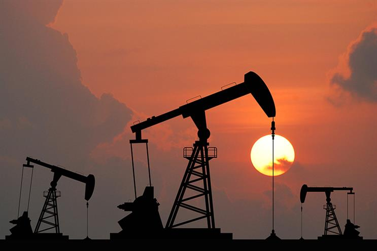 Oil and gas supplier IRE partners with Jam