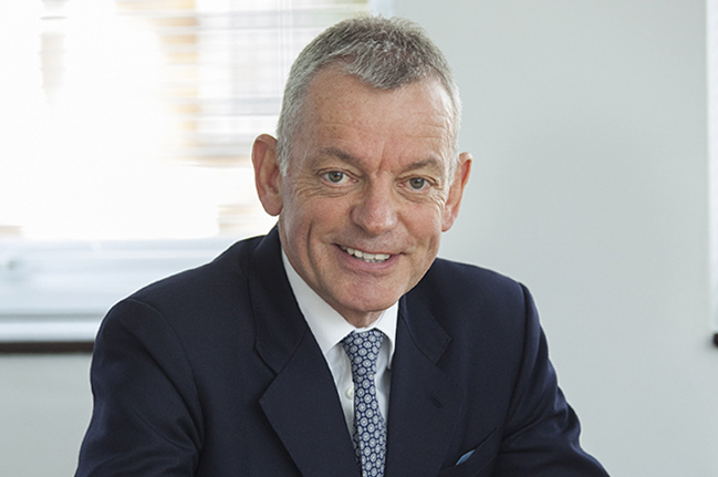Employee-owned firms are more resilient and they preserve an agency's independence, argues Nigel Mason