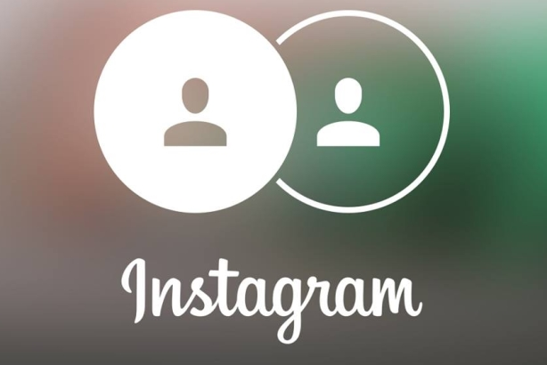 Time to step up: Instagram's changes mean no more filler content by brands