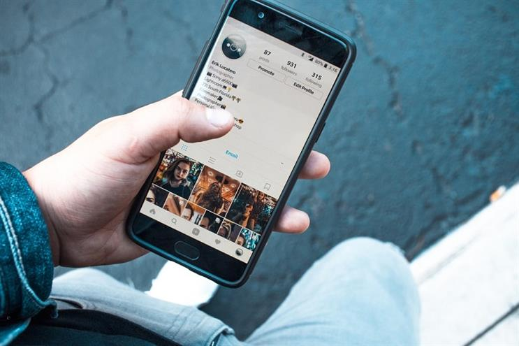 What Instagram's 'Lite' version means for brands and content creators