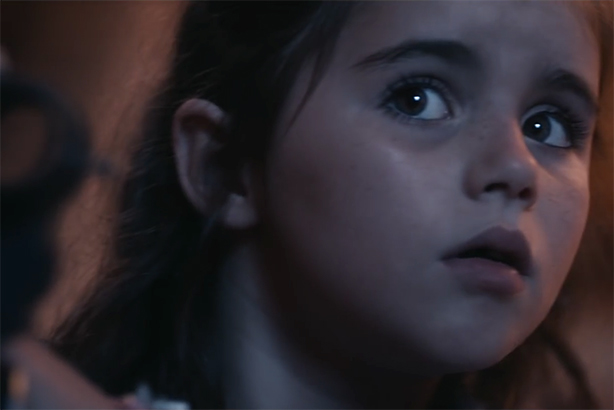 The John Lewis campaign proves people are hungry for stories that connect us