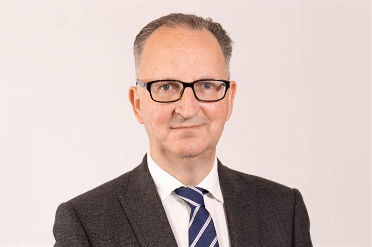 Comms vital as tough new merger rules loom