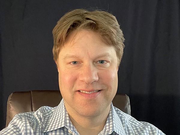 Lansons Intermarket names new CEO